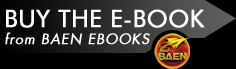 Buy the e-book from Baen EBooks